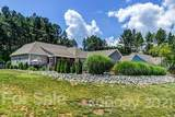 4484 Outlook Drive - Photo 26