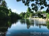 1150 Blue Ridge Road - Photo 23