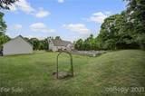1021 Riddle Oak Lane - Photo 44