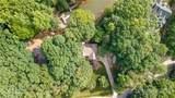 1780 Sherwood Court - Photo 13