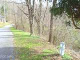 18 Country Club Drive - Photo 12
