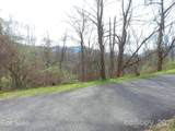 18 Country Club Drive - Photo 13