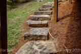 138 Gooses Way - Photo 24