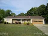 3351 Anderson Mountain Road - Photo 1