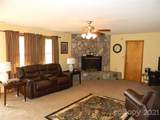 3351 Anderson Mountain Road - Photo 2