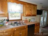 3351 Anderson Mountain Road - Photo 11