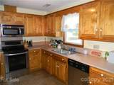 3351 Anderson Mountain Road - Photo 12