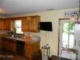 3351 Anderson Mountain Road - Photo 14