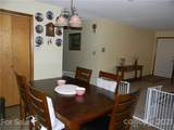 3351 Anderson Mountain Road - Photo 15