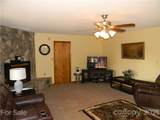 3351 Anderson Mountain Road - Photo 3