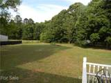 3351 Anderson Mountain Road - Photo 21