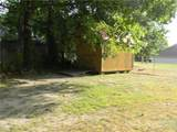 3351 Anderson Mountain Road - Photo 22
