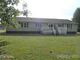 3351 Anderson Mountain Road - Photo 24