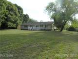3351 Anderson Mountain Road - Photo 25
