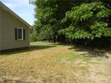 3351 Anderson Mountain Road - Photo 26
