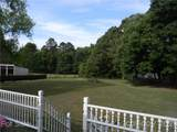 3351 Anderson Mountain Road - Photo 27