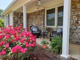 3351 Anderson Mountain Road - Photo 28
