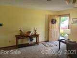 3351 Anderson Mountain Road - Photo 29