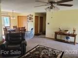3351 Anderson Mountain Road - Photo 30
