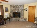 3351 Anderson Mountain Road - Photo 4