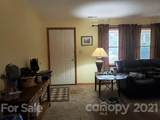 3351 Anderson Mountain Road - Photo 33