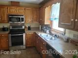 3351 Anderson Mountain Road - Photo 36