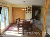 3351 Anderson Mountain Road - Photo 38