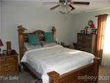 3351 Anderson Mountain Road - Photo 40