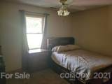 3351 Anderson Mountain Road - Photo 42