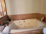 3351 Anderson Mountain Road - Photo 48