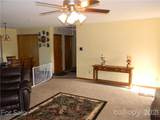 3351 Anderson Mountain Road - Photo 6