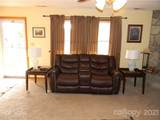 3351 Anderson Mountain Road - Photo 7