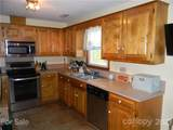 3351 Anderson Mountain Road - Photo 9