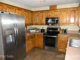 3351 Anderson Mountain Road - Photo 10