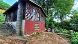 559 Girl Scout Camp Road - Photo 33