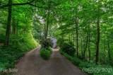 222 Trillium Lane - Photo 45