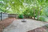 407 Todd Circle - Photo 47
