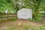 407 Todd Circle - Photo 48