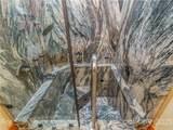 5 Chimney Crest Drive - Photo 17