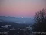 5 Chimney Crest Drive - Photo 41