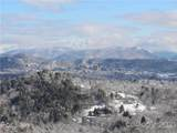 5 Chimney Crest Drive - Photo 44