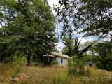 1221 Goodes Creek Church Road - Photo 1
