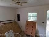 1221 Goodes Creek Church Road - Photo 18
