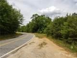 1221 Goodes Creek Church Road - Photo 22