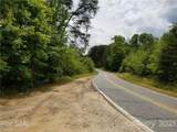 1221 Goodes Creek Church Road - Photo 23