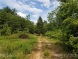 1221 Goodes Creek Church Road - Photo 24