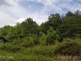 1221 Goodes Creek Church Road - Photo 25