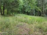 1221 Goodes Creek Church Road - Photo 26