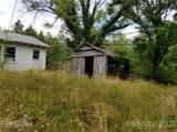 1221 Goodes Creek Church Road - Photo 4