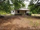 1221 Goodes Creek Church Road - Photo 5